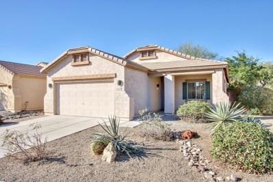 15430 N 172ND Avenue, Surprise, AZ 85388 - #: 5862924