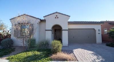 3901 S Scott Drive, Chandler, AZ 85286 - MLS#: 5862927