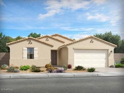 4151 W Dayflower Drive, San Tan Valley, AZ 85142 - MLS#: 5862937