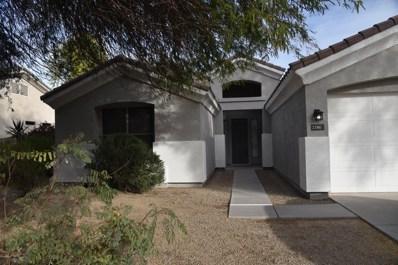 2180 E Flintlock Way, Chandler, AZ 85286 - #: 5862949