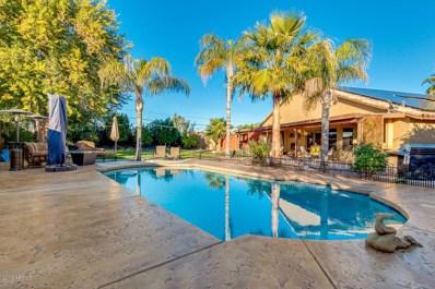 15240 N 44TH Place, Phoenix, AZ 85032 - MLS#: 5862956