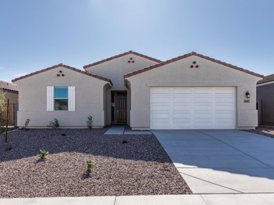 4169 W Dayflower Drive, San Tan Valley, AZ 85142 - #: 5862958