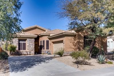 8416 E Diamond Rim Drive, Scottsdale, AZ 85255 - #: 5862963