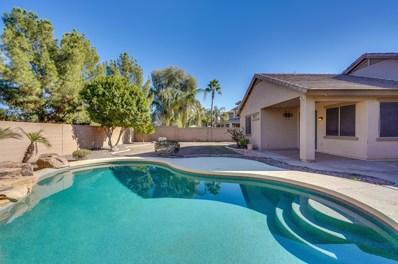 4086 E Megan Street, Gilbert, AZ 85295 - MLS#: 5862970
