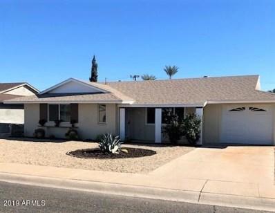 10245 W Desert Hills Drive, Sun City, AZ 85351 - MLS#: 5862971