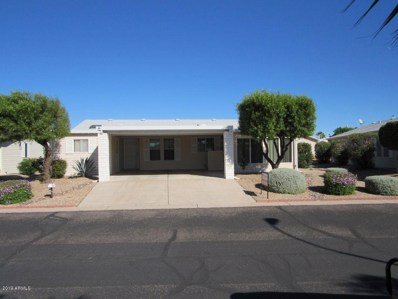 215 N Power Road Unit 361, Mesa, AZ 85205 - MLS#: 5862978