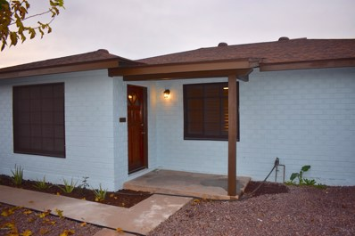 3608 N 21ST Avenue, Phoenix, AZ 85015 - #: 5862986