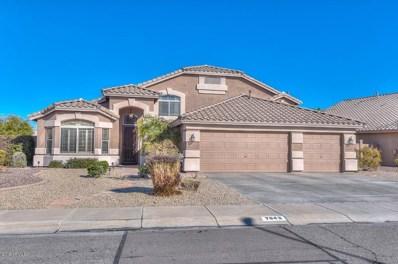7042 W Morning Dove Drive, Glendale, AZ 85308 - #: 5862989