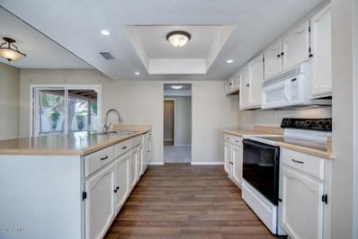 1547 W Plana Avenue, Mesa, AZ 85202 - #: 5862991