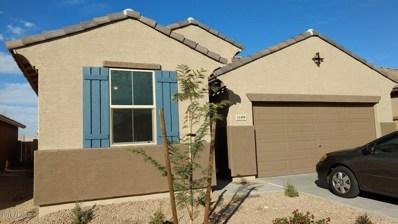 11458 W Foxfire Drive, Surprise, AZ 85378 - MLS#: 5862995