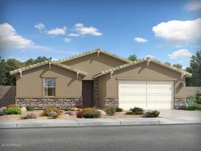 4185 W Dayflower Drive, San Tan Valley, AZ 85142 - MLS#: 5863008