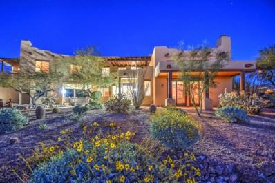 3530 N Hawes Road UNIT 10, Mesa, AZ 85207 - MLS#: 5863016