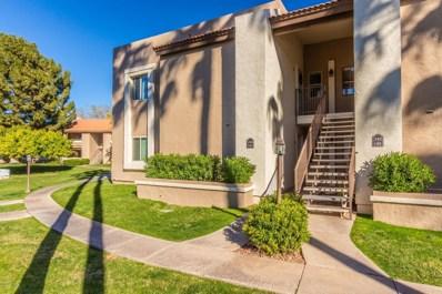2146 W Isabella Avenue UNIT 244, Mesa, AZ 85202 - MLS#: 5863041