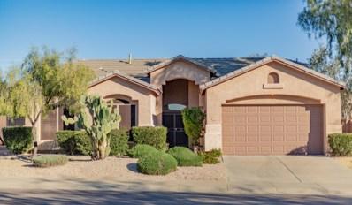 21535 N 74TH Way, Scottsdale, AZ 85255 - #: 5863055