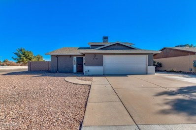 3227 N Sycamore Place, Chandler, AZ 85224 - #: 5863063