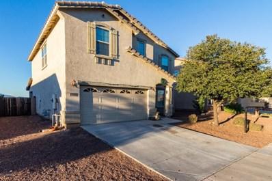27014 N 178TH Avenue, Surprise, AZ 85387 - MLS#: 5863093