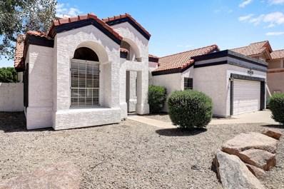16417 S 41ST Street, Phoenix, AZ 85048 - MLS#: 5863110