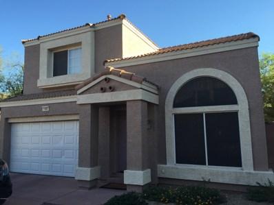 17606 N 17TH Place Unit 1092, Phoenix, AZ 85022 - MLS#: 5863136