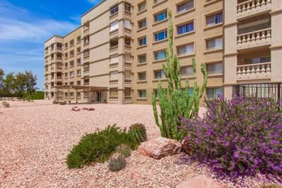 7820 E Camelback Road Unit 206, Scottsdale, AZ 85251 - MLS#: 5863142