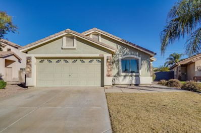 10322 E Baltimore Street, Mesa, AZ 85207 - MLS#: 5863146