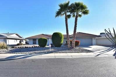 18015 N 132ND Avenue, Sun City West, AZ 85375 - MLS#: 5863149