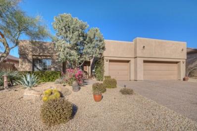 7132 E Thirsty Cactus Lane, Scottsdale, AZ 85266 - MLS#: 5863172