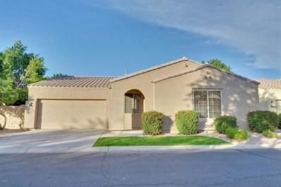 7040 E Keats Avenue, Mesa, AZ 85209 - MLS#: 5863199