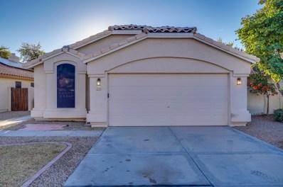 2021 N 127TH Avenue, Avondale, AZ 85392 - #: 5863203
