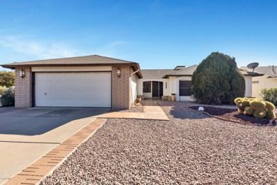 2057 Leisure World --, Mesa, AZ 85206 - MLS#: 5863207