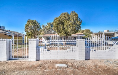 5438 S 4TH Avenue, Phoenix, AZ 85041 - MLS#: 5863213