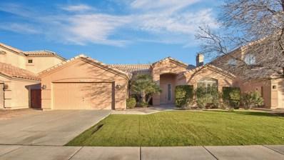 6102 W Linda Lane, Chandler, AZ 85226 - MLS#: 5863215