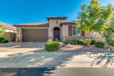 16017 N 109TH Avenue, Sun City, AZ 85351 - #: 5863250