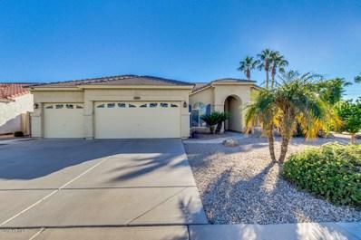 135 E Liberty Lane, Gilbert, AZ 85296 - MLS#: 5863251