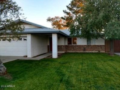 307 W Kerry Lane, Phoenix, AZ 85027 - MLS#: 5863255