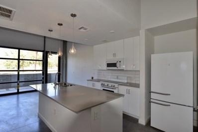1130 N 2ND Street UNIT 102, Phoenix, AZ 85004 - MLS#: 5863256