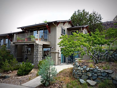 285 Jacob Lane, Prescott, AZ 86303 - MLS#: 5863263