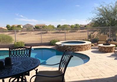 35665 N Donovan Drive, San Tan Valley, AZ 85142 - MLS#: 5863268