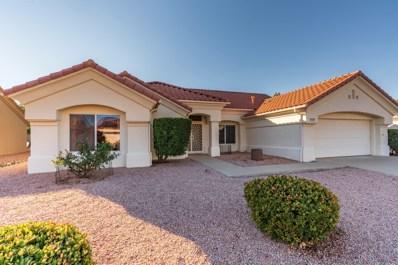 14129 W Parada Drive, Sun City West, AZ 85375 - MLS#: 5863273