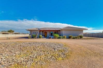 302 N Colorado Street, Casa Grande, AZ 85122 - #: 5863288