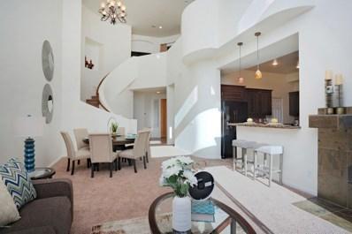 15240 N Clubgate Drive UNIT 165, Scottsdale, AZ 85254 - #: 5863291