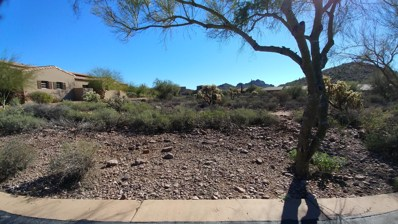 3449 S First Water Trail UNIT 45, Gold Canyon, AZ 85118 - MLS#: 5863301