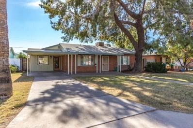 2915 E Cheery Lynn Road, Phoenix, AZ 85016 - MLS#: 5863302