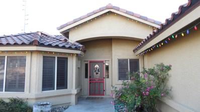 805 W Sierra Vista Drive, Wickenburg, AZ 85390 - MLS#: 5863306