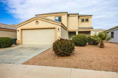 12318 W Larkspur Road, El Mirage, AZ 85335 - MLS#: 5863311