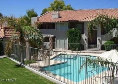 1820 E Morten Avenue Unit 107, Phoenix, AZ 85020 - MLS#: 5863326