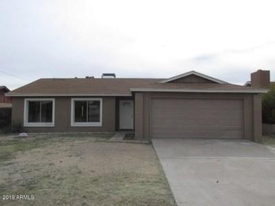 2741 E Sweetwater Avenue, Phoenix, AZ 85032 - MLS#: 5863327