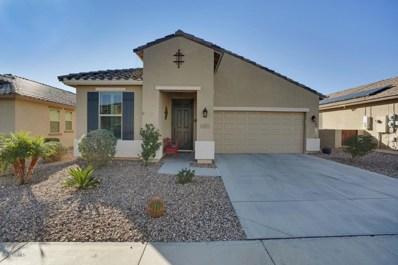 22577 W Morning Glory Street, Buckeye, AZ 85326 - MLS#: 5863347