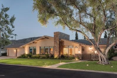 4233 E Mountain View Road, Phoenix, AZ 85028 - MLS#: 5863348