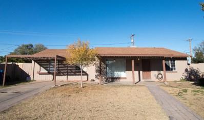 102 W Riley Drive, Avondale, AZ 85323 - #: 5863360