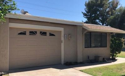 203 Leisure World, Mesa, AZ 85206 - MLS#: 5863362